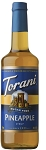 Sugar Free Pineapple Torani Syrup